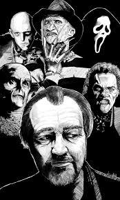 film horror wes craven 112 best wes craven images on pinterest horror films horror