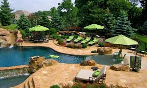 Lounge Chairs For Pool Design Ideas Lovely Outdoor Chaise Lounge Chairs Decorating Ideas