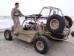 vintage military jeep chenowth desert patrol vehicle restoration race dezert