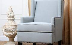 Light Blue Accent Chair Accent Chair Category Facil Furniture