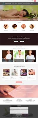 homepage designer entry 17 by eagleali for best homepage designer 16th project