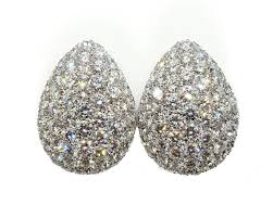 diamond earrings price lake forest jewelers diamonds lake forest il diamond