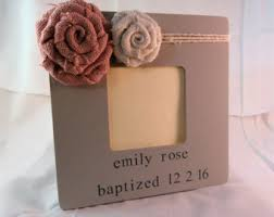 baptism gifts from godmother christening gifts etsy