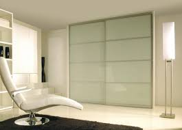 Ikea Sliding Doors Closet Sleek Sliding Doors Closets Ikea Pinterest For Closet Inspirations