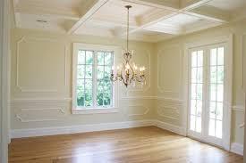 Wall Moldings Designs Decorative Wall Molding Or Wall Moulding - Decorative wall molding designs