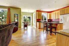 how to clean your wood floors the buyer s of asheville