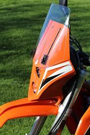 lynx r dual sport fairing u2013 suzuki drz 400 s sm e britannia