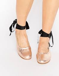 wedding shoes kg kurt geiger carvela wedding shoes kg by kurt geiger