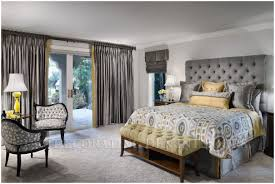 White Master Bedroom Bedroom Master Bedroom Colors With Dark Wood Furniture Elegant