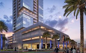 ibn battuta mall floor plan nakheel to work on new dh850m projects at ibn battuta mall