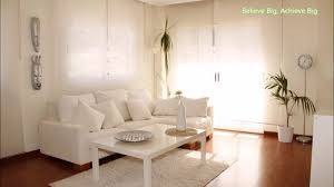 white room 10 minutes of relaxation meditation focus