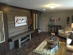solitaire mobile homes floor plans sulphur springs clayton bonham solitaire homes tru waco kelsey