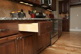 kitchen cabinet doors lowes lowes cabinet affordable childcarepartnerships org