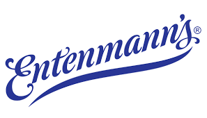 what two countries celebrate thanksgiving day entenmann u0027s is set to debut a sweet new float in the 91st annual