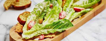 products girard u0027s salad dressings