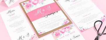 eivissa designs wedding invitations stationery and paper goods