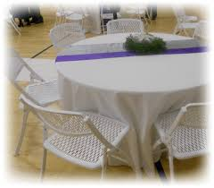 wedding supply rental wedding rentals banquet rental supplies wedding rentals utah