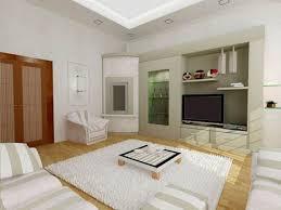 furniture top lemon theme kitchen decor ideas 2016 green kitchen