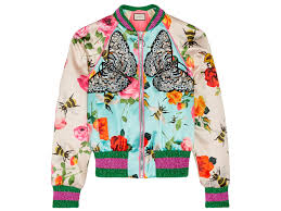what are the best selling superdry clothing this season and why best bomber jackets your new weekend hero
