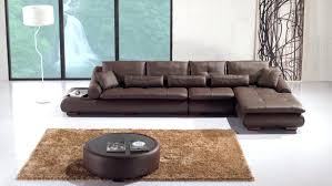 ou acheter canapé cuir canape cuir qualite pas achat canapac angle inside acheter fair