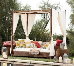 Backyard Canopy Ideas Triyae Com U003d Diy Backyard Canopy Ideas Various Design