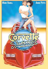 corvette summer corvette summer tv on play