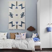 d o chambre scandinave deco chambre scandinave photos de conception de maison brafket com