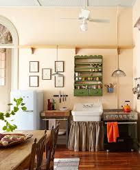 Best Temporary Kitchen Images On Pinterest Kitchen Sinks - French kitchen sinks