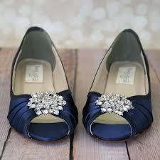 wedding shoes surabaya custom wedding shoes beautiful custom wedding shoes wedding