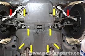 mercedes benz w220 steering rack replacement 2001 2006 pelican