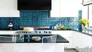 Modern Kitchen Tiles Design Design For Kitchen Tiles Brilliant Modern Kitchen Tile Ideas For