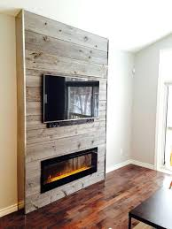 Fireplace Electric Insert How Electric Fireplaces Work U2013 Swearch Me