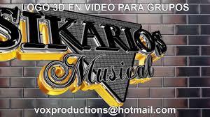 imagenes logos musicales logos para grupos musicales 3d modelado logos youtube