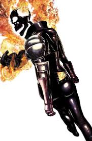 the shield ghost mask the 25 best ghost rider costume ideas on pinterest female