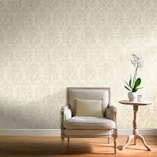 grandeco wood wallpaper i want wallpaper