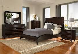 City Furniture Beds Fabulous Value City Furniture Bedroom Set Interesting Interior