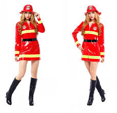 Halloween Costumes Firefighter Compare Prices Costume Firefighter Shopping Buy
