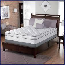 beautiful cheap queen pillow top mattress sets mattress sets cheap