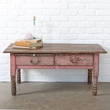 Vintage Shabby Chic Home Decor by 226 Best Inspiration Shabby Chic Images On Pinterest Shabby
