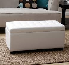 Living Room Table Ottoman Cushion Ottoman Coffee Table Ideas U2014 Harte Design