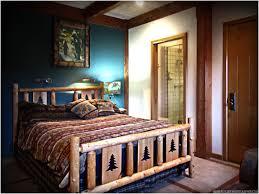 alaska luxury house bedroom i am real estate photographer