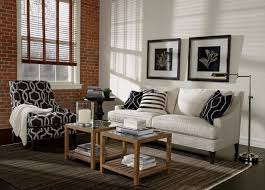 allen home interiors ethan allen home interiors best of ethan allen home interiors