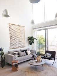 global modern living room decor juliet u0027s joie de vivre