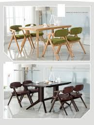 online get cheap restaurant wooden chairs aliexpress com