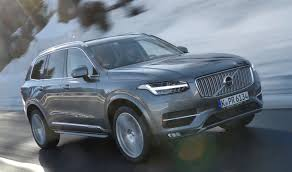 trucks for sale volvo used 2017 2018 volvo xc90 for sale in boston ma cargurus