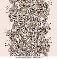 image result mandala print fabric culture