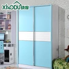 Bedroom Furniture B And Q Bedroom Wardrobe Sliding Doors Pink Wardrobe Sliding Door
