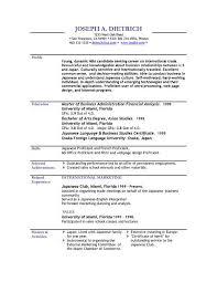buzzwords for resumes popular academic essay ghostwriter service for university essay
