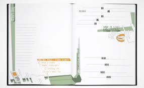 senior memory book balfour senior memory book on behance