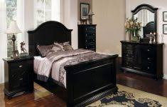 Looking For Bedroom Set Black And White And Red Bedroom Master Bedroom Furniture Ideas